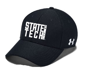 Image For UA HAT